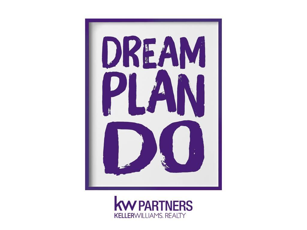 dream plan do perk your sphere